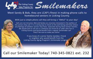 smilemaker-half-page-hi-res