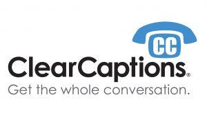 clearcaptions_convo_cmyk-01