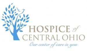 Hospice_of_Central_Ohio_LOGO