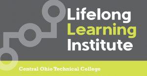 LLI logo with COTC