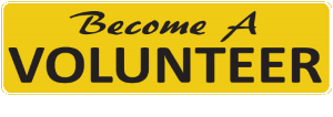 volunteerbutton300