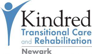 kindred-newark-logo
