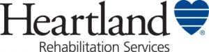 heartland-rehabilition-services