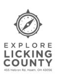 Explore LC logo