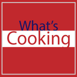 What's-Cooking