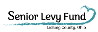 Senior Levy Logo-200-67
