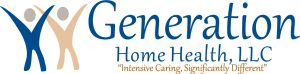 Generation Home Health_Color