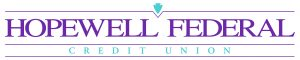 Hopewell Logo RGB with LIGHT PMS