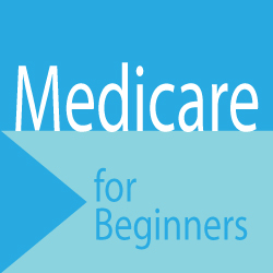 Medicare-for-Beginners