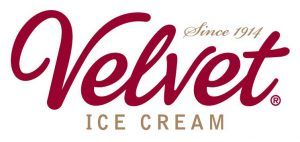 Velvet Ice Cream logo_new