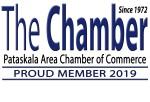 Pataskala Chamber 150x102
