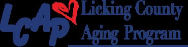 LCAP 2020 Logo-370x94